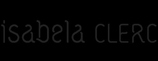 Isabela Clerc