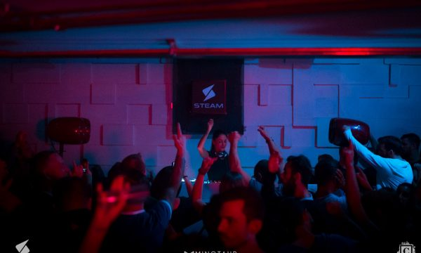 Isabela-Clerc-Steam-club-Athens-06-10-2017-24