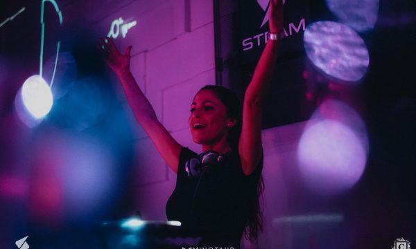 Isabela-Clerc-Steam-club-Athens-06-10-2017-4